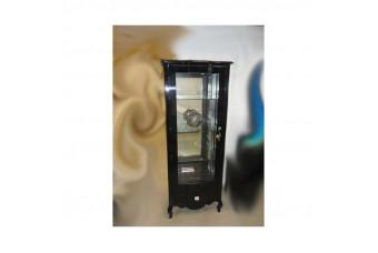 Буфет - Винный шкаф SG2530 Boutique. Мебель в Одессе. Салон Меблик.