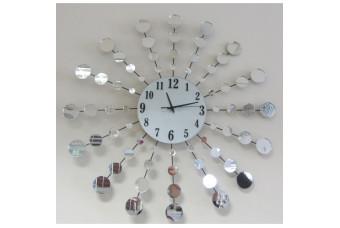 Часы CL523