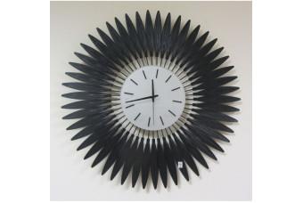 Часы CL536