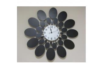 Часы CL539