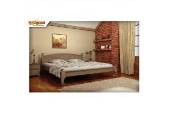 Деревянная Кровать Манхеттен Mebigrand Украина