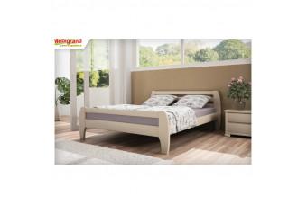 Деревянная Кровать Милан Mebigrand Украина