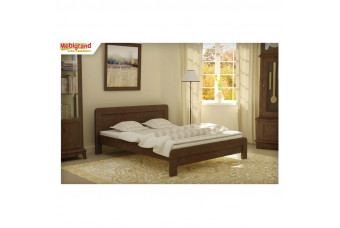 Деревянная Кровать Тоскана Mebigrand Украина