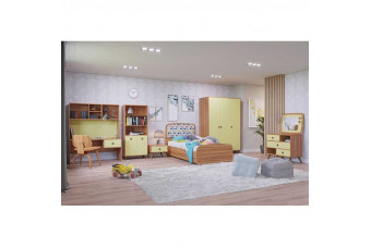 Детская комната Колибри Світ меблів