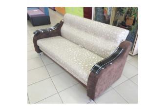 Диван Малыш Нота 1,6. Салон мебели в Одессе - Меблик. Мебель в Одессе.