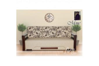 Диван Моне. Салон мебели в Одессе - Меблик. Мебель в Одессе.