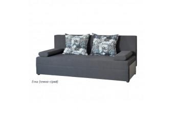 Диван Веста-1 Мебель-Сервис