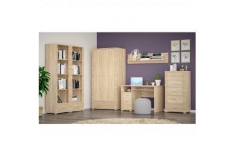 Гостиная Гресс 2 Мебель Сервис