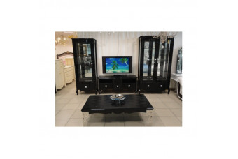 Гостиная Lacoste Boutique small. Мебель в Одессе. Салон Меблик.