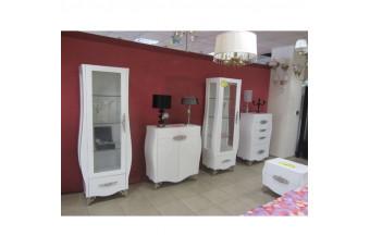 Гостиная Sheraton Boutique. Мебель в Одессе. Салон Меблик.