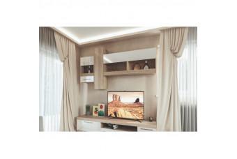 Гостиная Пальмира Світ меблів