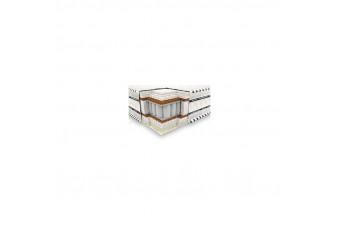 Империал 3D латекс-кокос 160х200