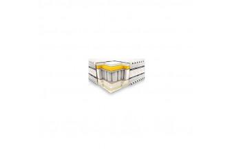 Империал 3D мемори 160х200