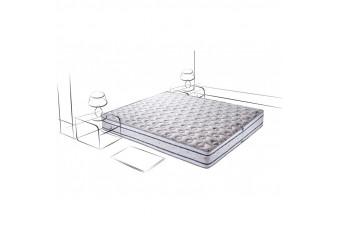 Империал 3D мемори-латекс 160х200