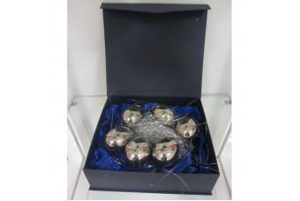 Яйцо 3550 сувенирное