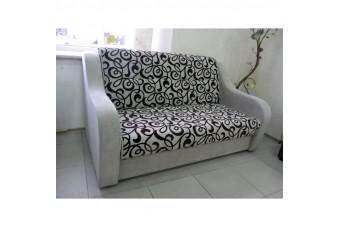 Житомир диван Темп 3