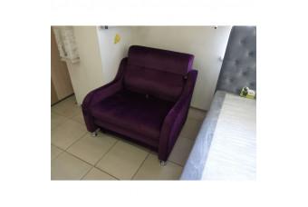 Кресло Малютка 80 Николаев