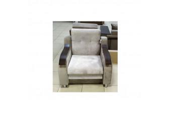 Кресло Малыш Нота 0,6 Николаев