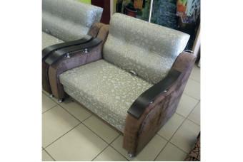 Кресло Малыш Нота 0,9 Николаев