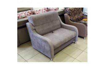 Кресло Малыш Нота 0,8 Николаев