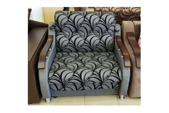 Кресло Малыш Нота 90 Николаев