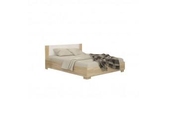 Кровать 160 Маркос Дуб Самоа