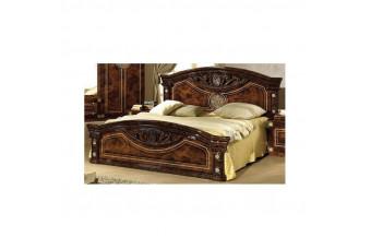 Кровать 160 Рома Корень