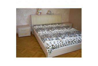 Кровать 160 Токио