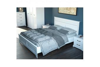 Кровать 1800 Bianca