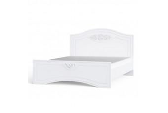 Кровать 1800 Анжелика - Неман