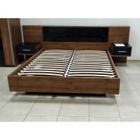 Кровать Фиеста Мебель Сервис без матраса