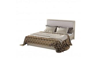 Кровать Кристал 180 см С Подъемным Механизмом Аква Родос Украина