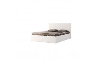 Кровать с под. механизмом 160х200 Family FM-46-WB