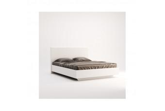 Кровать с под. механизмом 180х200 Family FM-48-WB