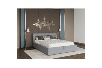 Кровать с под. механизмом Каролина 6 Світ меблів