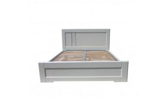 Кровать Зоряна 160 с под. механизмом ТМ НЕМАН