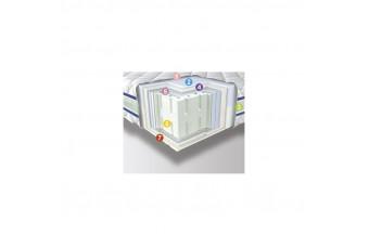 Latex 3D Neoflex 160х200