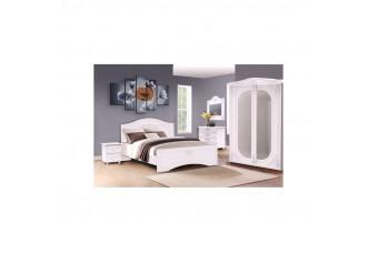 Модульная мебель Спальня Анжелика - Неман