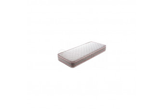 Ортопедический матрас Memory 3D Neolux 160х200