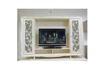 Подставка и стойка для телевизора ZY066, ZY067 - Charm (Шарм)