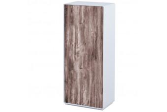 Шкаф Астрид 2-х дверный