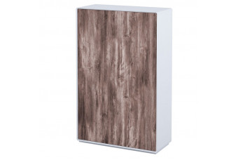 Шкаф Астрид 3-х дверный