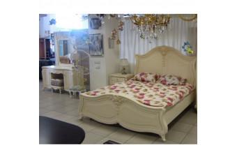 Спальня JLBH03 - Charm (Шарм)