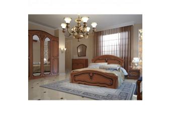 Спальня Альба Неман Украина