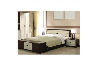 Спальня Доминика Мастер форм
