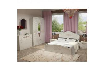Спальня Лючия Неман Украина