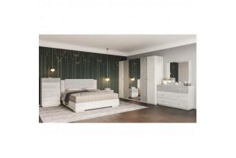 Спальня Вивиан Світ меблів