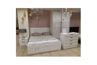 Спальня Зоряна Украина