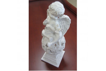 Статуэтка ANGEL-26-73