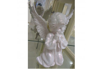 Статуэтка Angel art-11